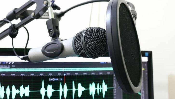 prime-triton-audio.jpg