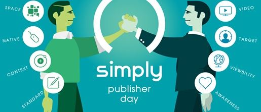 publisher-day-simply.jpg