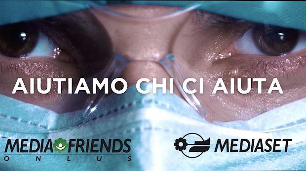 Raccolta-Fondi-Mediaset.jpg