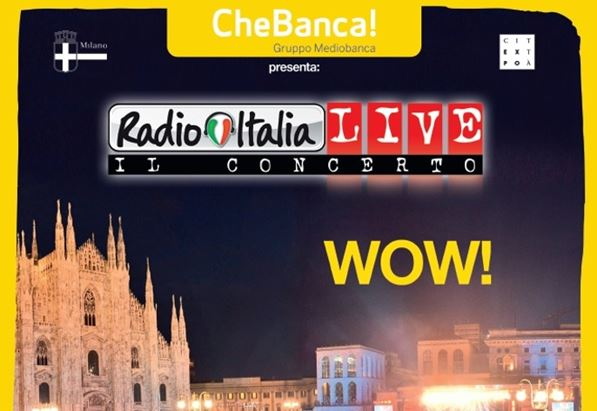 Radio-Italia-Live.jpg