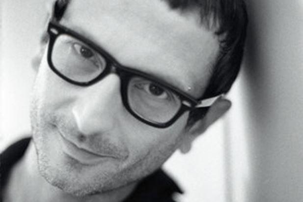Raffaele Manfredi