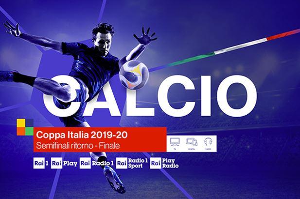 rai-semifinali_finale-Coppa-Italia-2020.jpg