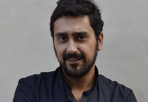 Ramon Sembianza