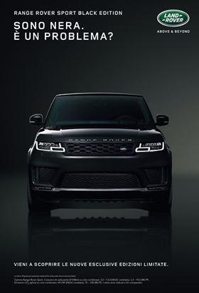 Range-Rover-Sport-Black-Edition-2.jpg