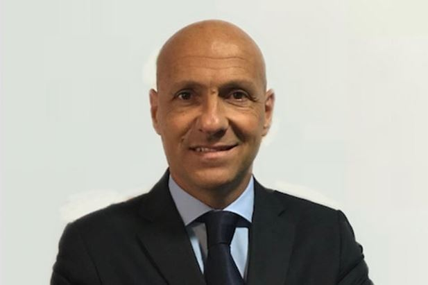 Raniero Reali