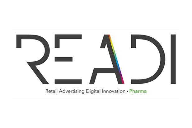 readi-pharma.jpg