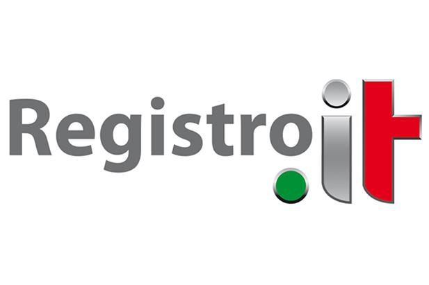 Registro-.it-logo.jpg