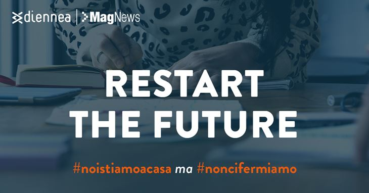 Restart-the-future.jpg