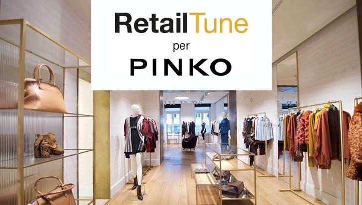 retailtune-pinko-2.jpg