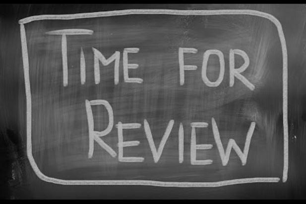 Review-gare-media.jpg