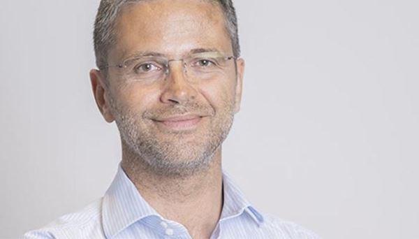 Riccardo Brambilla