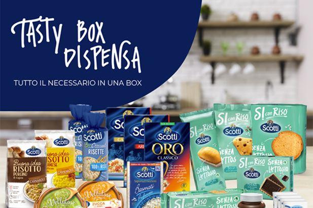 riso-scotti-TASTY-BOX-DISPENSA.jpg