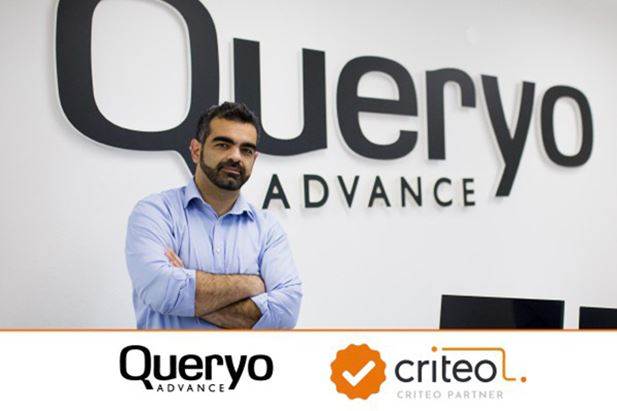 Roberto-Pala-queryo-advance-criteo-.jpg