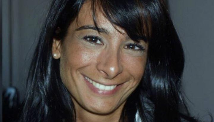 Rosanna Ungaro