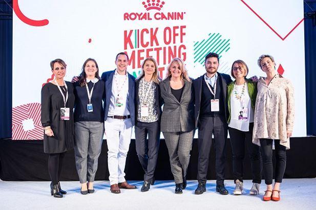 Royal-Canin_leadership-team.jpg