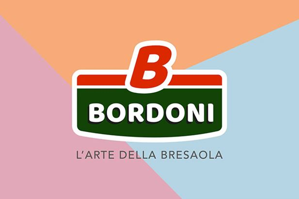 Salumificio-Bordoni-spot-02.jpg