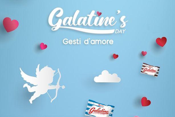 san-valentino-galatine-20.jpg