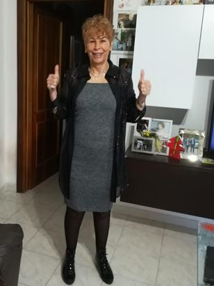 Sandra-Grifoni.jpg