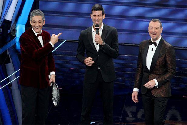Sanremo-2020-GroupM.jpg
