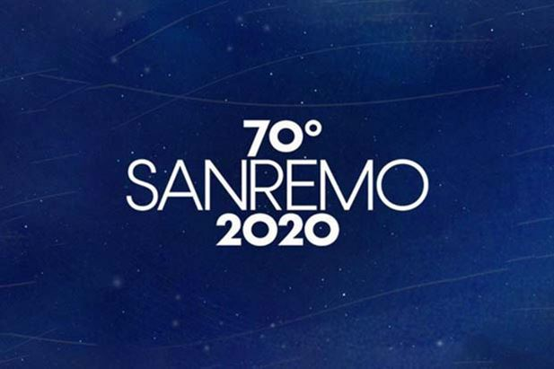 sanremo-2020.jpg