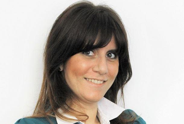 Sara Centemero