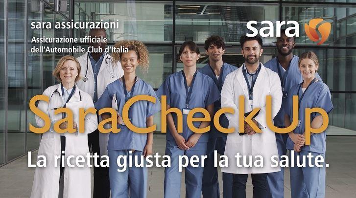 SaraCheckUp-730.jpg