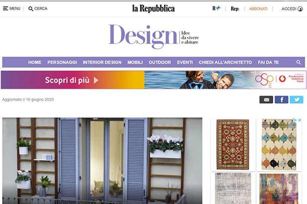 screenshot-sito-design.jpg