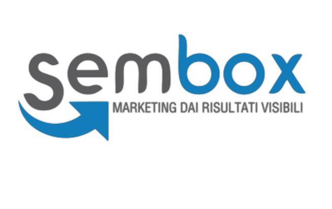 Sembox-logo.png