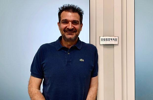 Sergio Ristagno