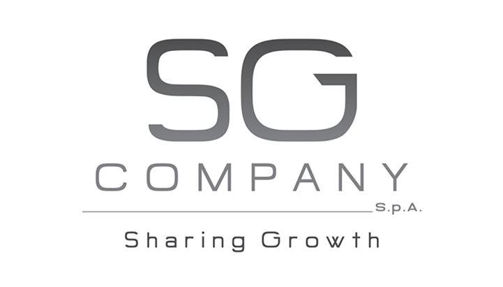 sg-company.jpg
