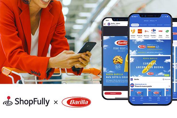 shopfully-Barilla.jpg