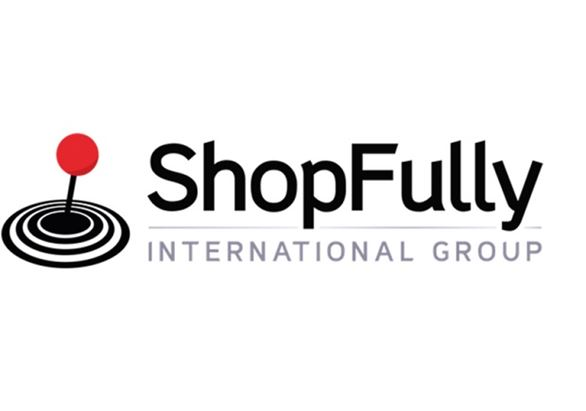 shopfully-j.jpg