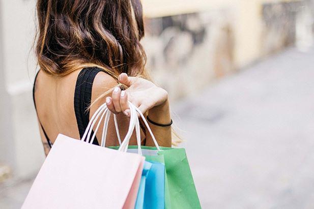 shopping-havas-media.jpg
