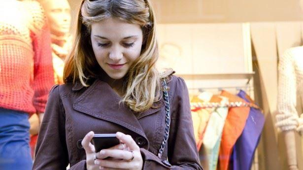 shopping-mobile.jpg