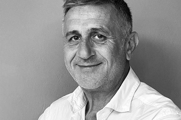 Silvio Cerchi