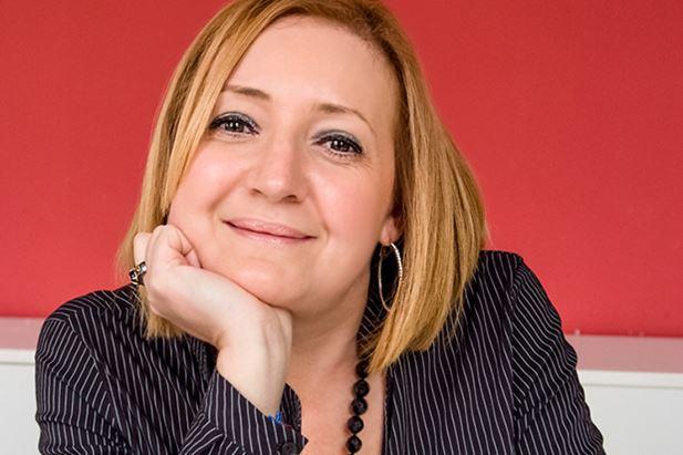 Simona Zanette