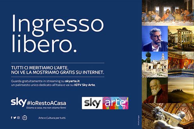 Sky-Arte-Ingresso-Libero.jpg