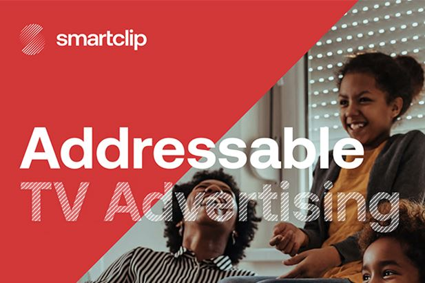 smartclip-addressable-tv1.jpg