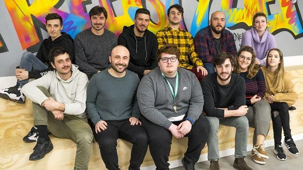 Il team editoriale di ScuolaZoo