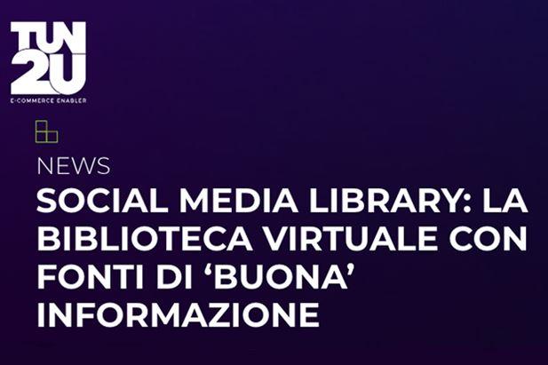 Social-Media-Library-Tun2U.jpg