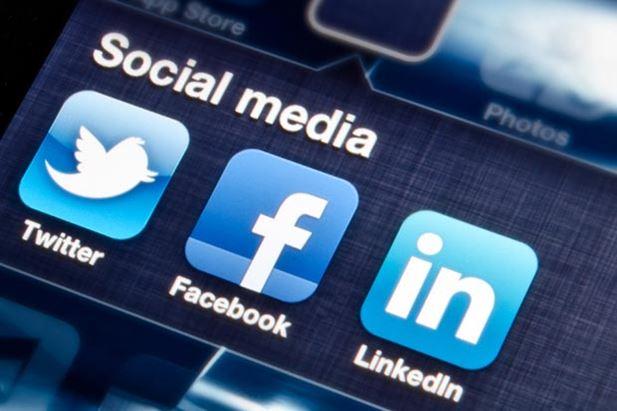 social-media-news.jpg