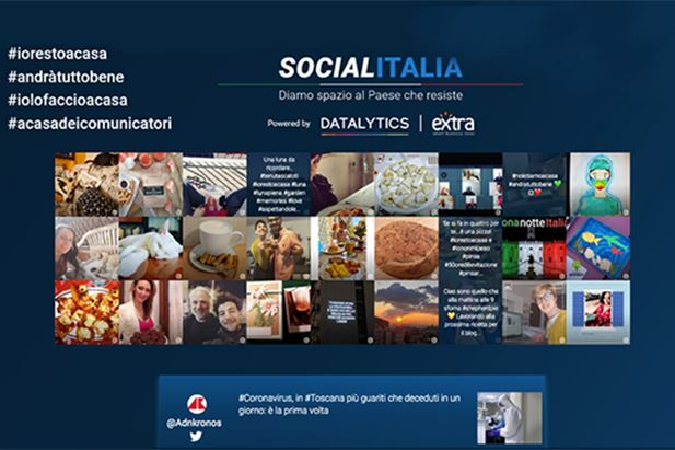 SocialItalia.jpg