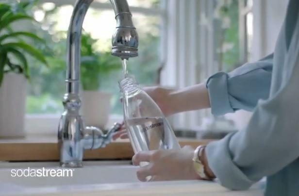 sodastream-spot.jpg