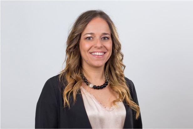Sonia Nicastro