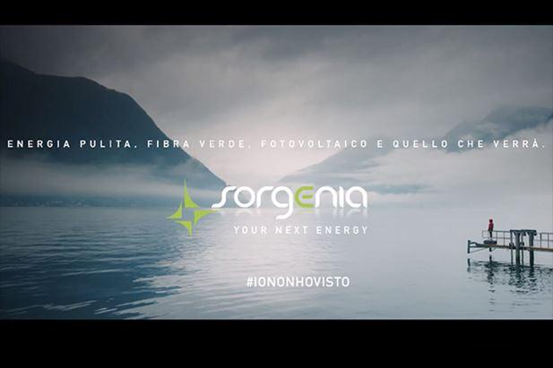 Sorgenia-Spot-2019-Bebe-Vio.jpg