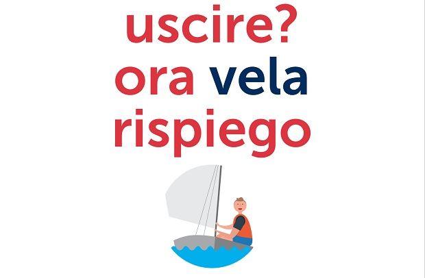 sportclubby-post.jpg