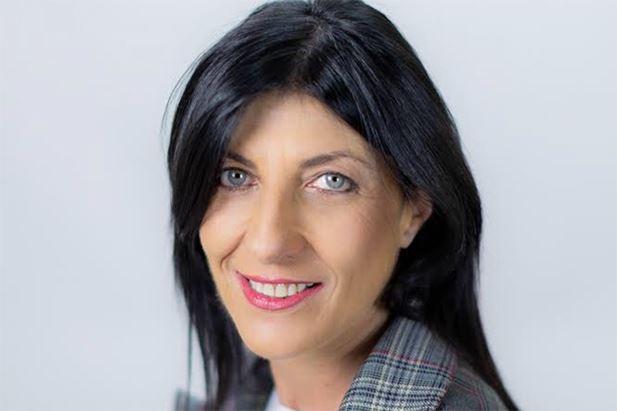 Stefania Balsamo