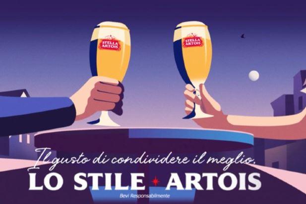Stella-Artois-Grey.jpg