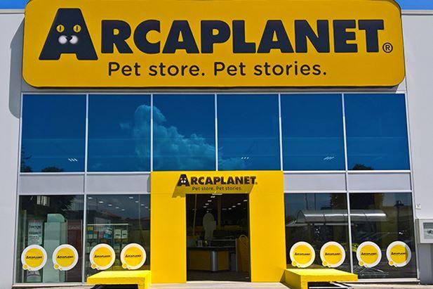 Store-Arcaplanet-Alkemy.jpg