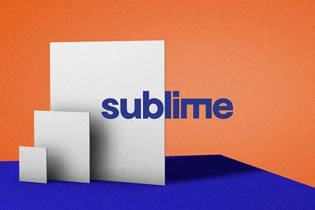 sublime.jpg